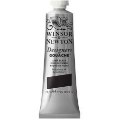 Winsor & Newton Designers Gouache 37ml