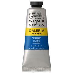 Winsor & Newton Galeria Acrylic Paint 60ml