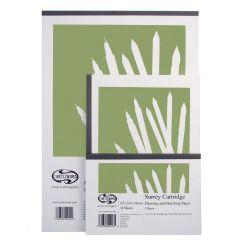 Curtisward Surrey Cartridge Paper Pads